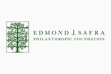 Edmond J. Safra Fellowship in Movement Disorders