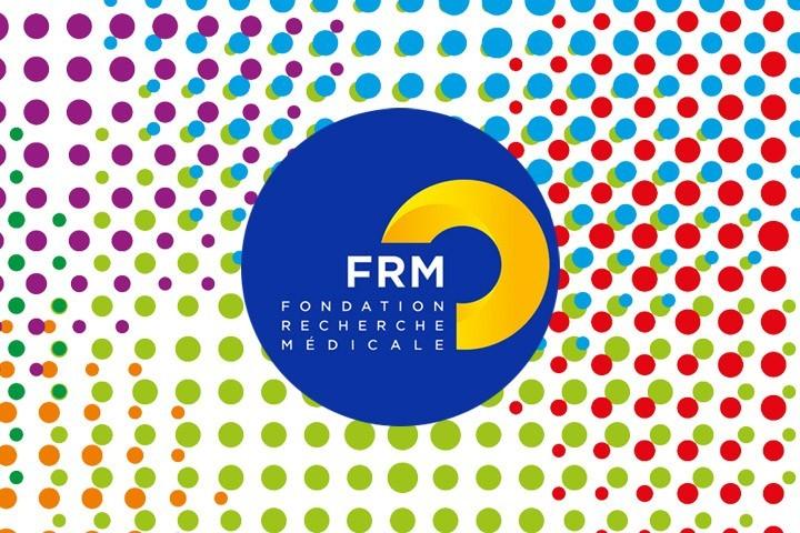 Erwan Bezard et Gwendal Le Masson lauréats prix FRM