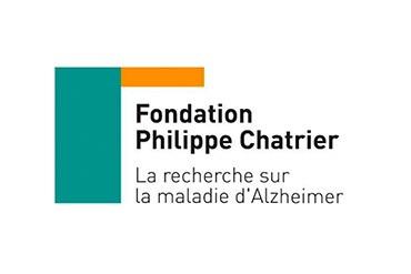 Fondation Philippe Chatrier : Bourse d'étude sur la maladie d'Alzheimer