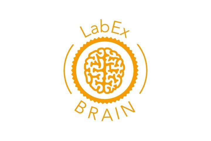 logo-labex-BRAIN-vign-2
