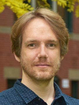 Jean-Christophe Delpech