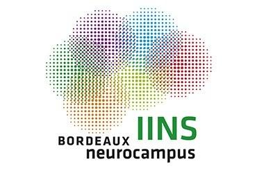 Un nouveau site web pour l'IINS
