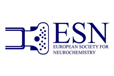 ESN Neurochemistry Initiative Funding in 2021: Call for applications