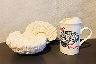 Neuroccino