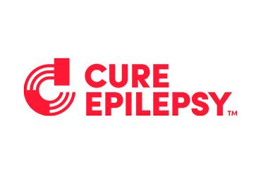 CURE Epilepsy - Taking Flight Award