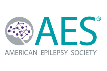 American Epilepsy Society awards