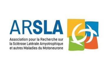 ARSLA : appels à projets scientifiques