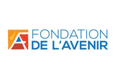 Fondation de l'Avenir - Appel à projets de recherche médicale