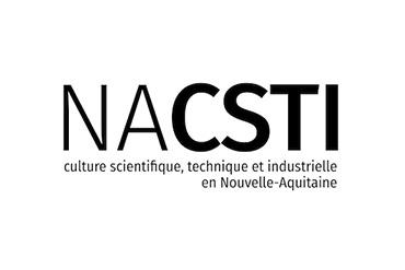 Appel à participation au programme d'animation d'initiatives de culture scientifique, technique et industrielle en Nouvelle-Aquitaine