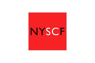 New-York stem cell foundation awards