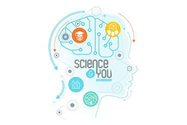 Appel à communications : Science&You