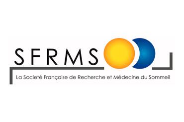 SFRMS - Bourses de recherche sur le sommeil