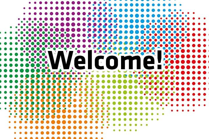 Bienvenue aux nouveaux doctorants