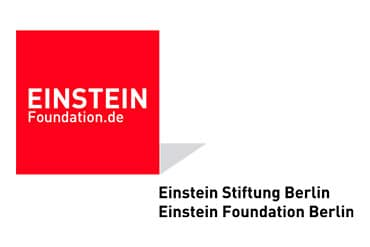 The Einstein Foundation Award for Promoting Quality in Research