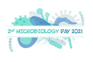Microbiology Day: Call for abstracts and registration