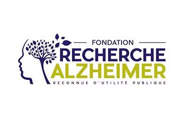 AAP - Fondation Recherche Alzheimer