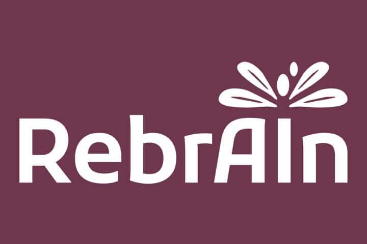 Une nouvelle start-up pour le ciblage chirurgical de la stimulation cérébrale profonde