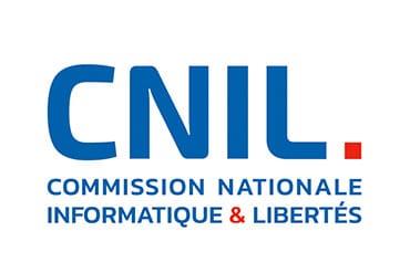 Appel à projets CNIL : données de santé