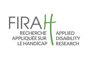 Appels à projets : FIRAH