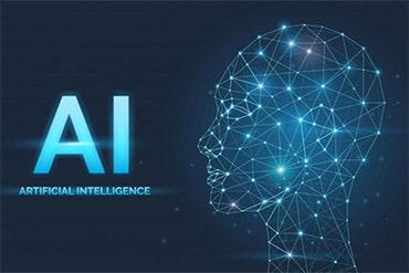Appel à projet doctorat en Intelligence Artificielle