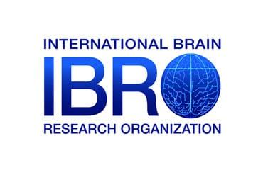 IBRO Travel Grants 2021