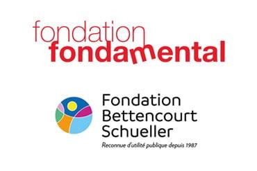 Fondation Fondamental : Jeunes Espoirs de la Psychiatrie