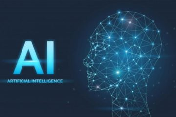 Appel à candidatures – Doctorat en Intelligence Artificielle