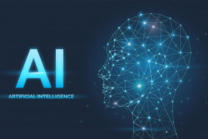 Appel à candidatures - Doctorat en Intelligence Artificielle