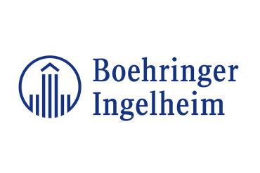 Boehringer Ingelheim FENS Research Award