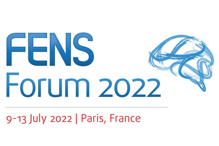 FENS 2022 - call for Symposia / technical Workshops