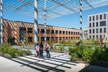 Bordeaux Summer Schools 2022
