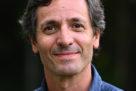 Fabrice Crivello