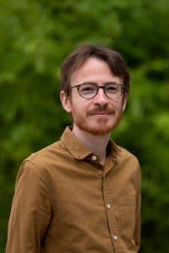 Michel Engeln